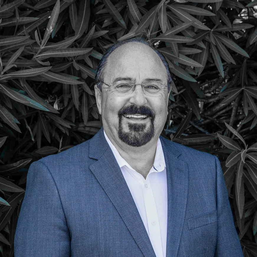 Robert Tavelli